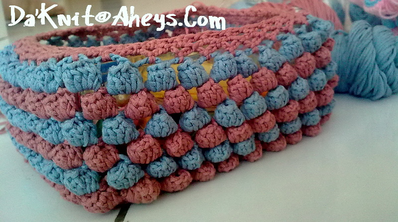 Antrakyas page 41 daknit hihi just crochet a cozy and let your box wear its new cloth ccuart Choice Image