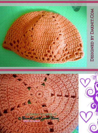 Knitting dan projek saya page 4 daknit presentation1 ccuart Image collections