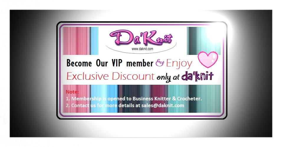 membershipa