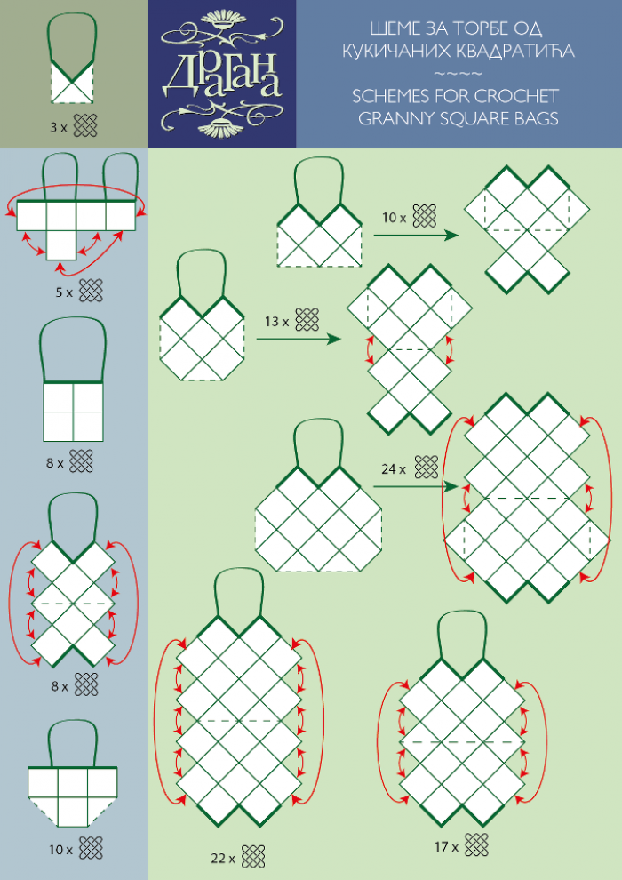 tassen-van-granny-squares.1366399135-van-klasien.faber